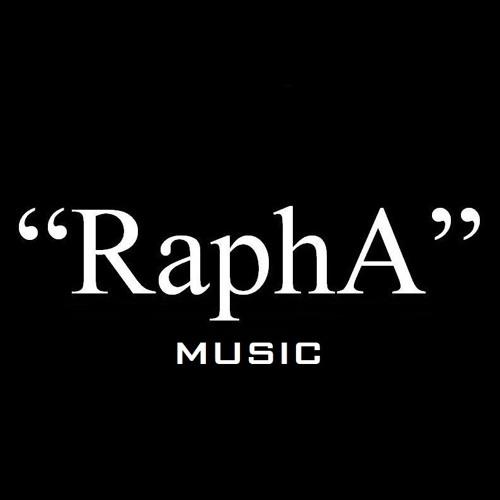 """RaphA""music's avatar"