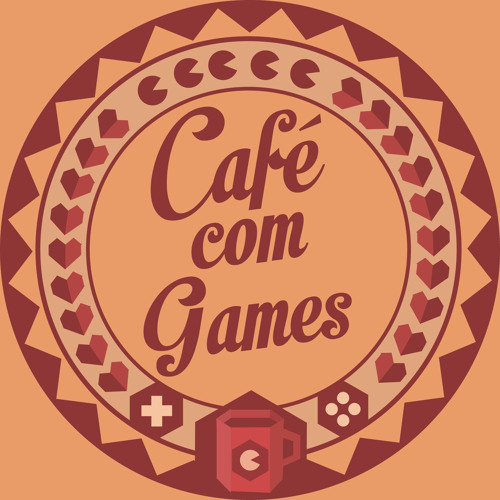 cafecomgames's avatar