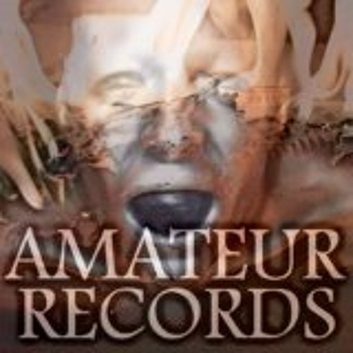 Amateur Records's avatar