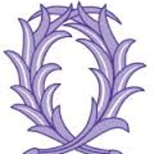 Georges Detiveaux's avatar