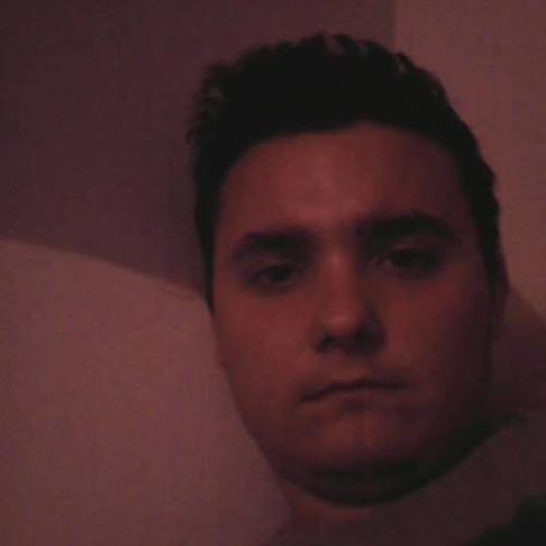 Teodorescu Radu Costel's avatar