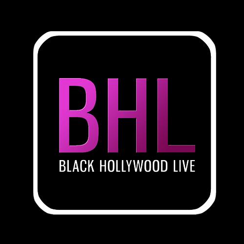 Black Hollywood Live's avatar
