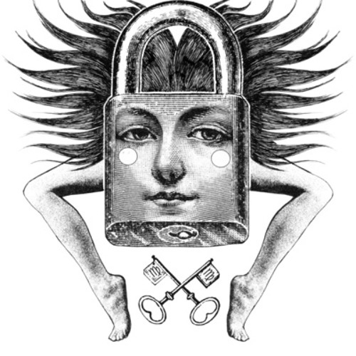 NymphLode's avatar
