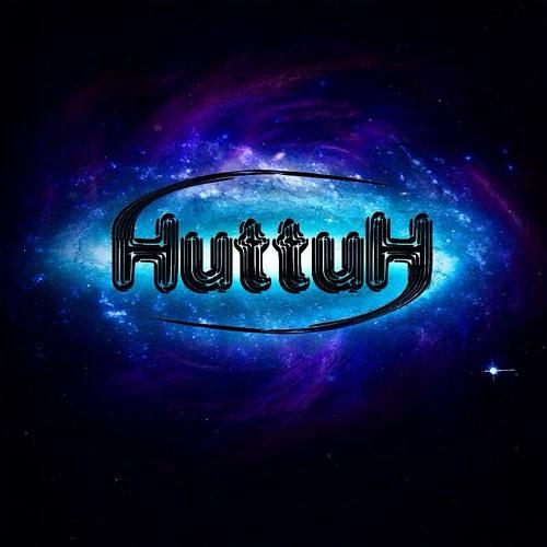 HUTTUH's avatar