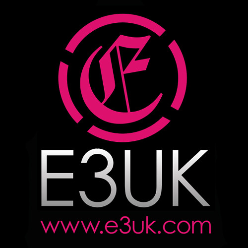 E3UK's avatar