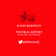 The Football Report Xtra