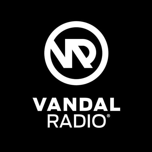 Vandal Radio's avatar