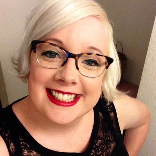 Crystal Hartmann Jones's avatar
