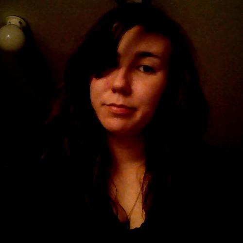 Colleen's avatar