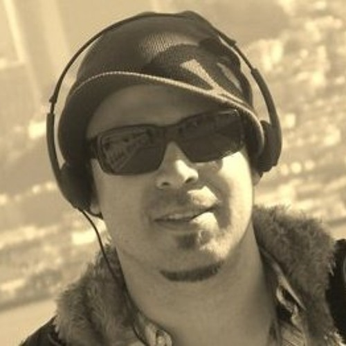 DJTommyguns's avatar