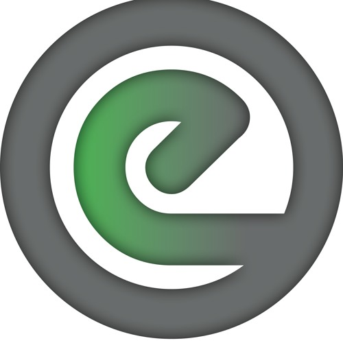 Edit_Fest's avatar