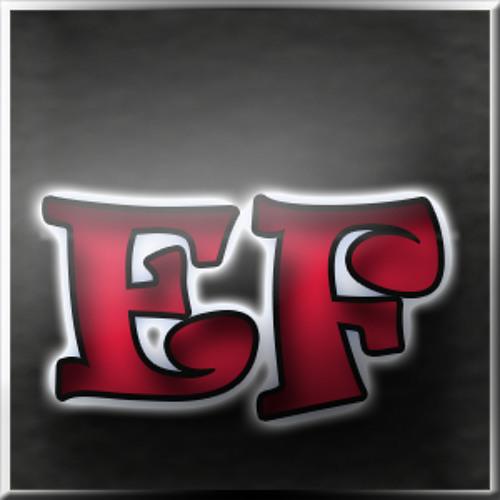 EFerrorfile's avatar