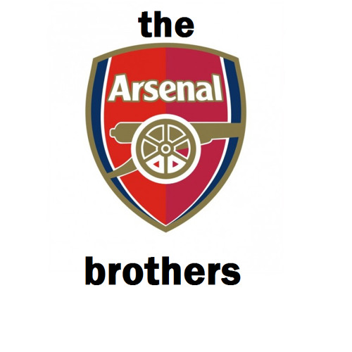 ArsenalBrothers's avatar