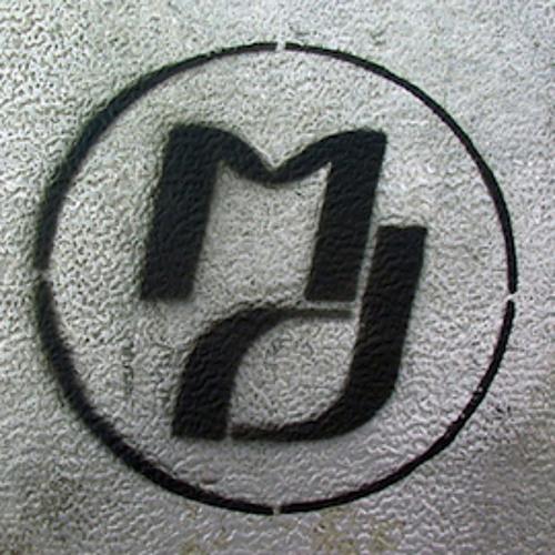 Mercy Drive's avatar
