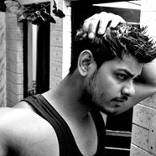 Vipin Kumar Sharma's avatar