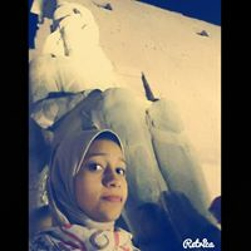 aya ali 38's avatar