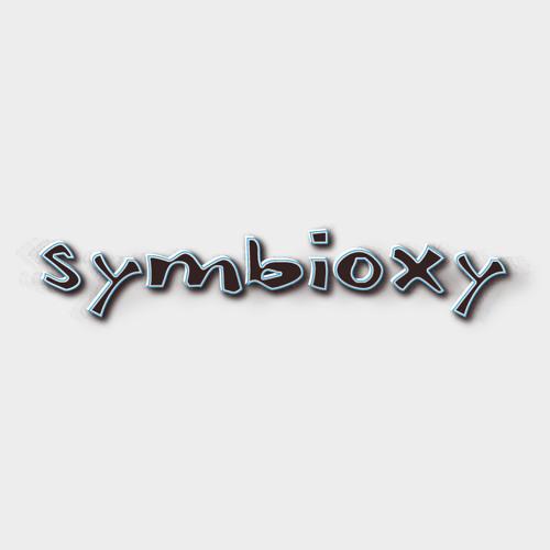 Symbioxy's avatar