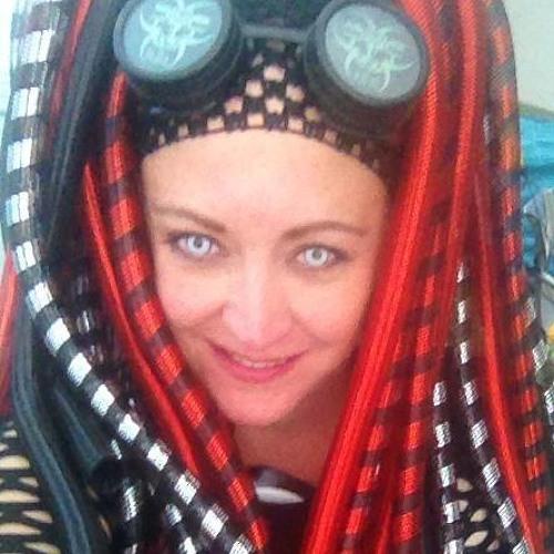 Psybirdy's avatar