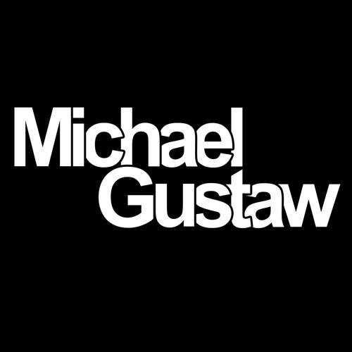 MichaelGustaw's avatar