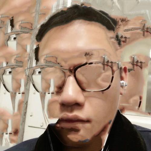 wangsauce's avatar