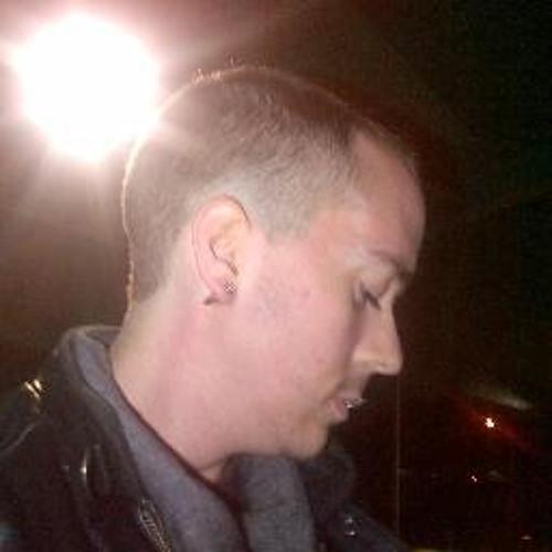 Arrudinho's avatar