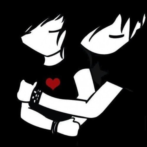 M0HX's avatar
