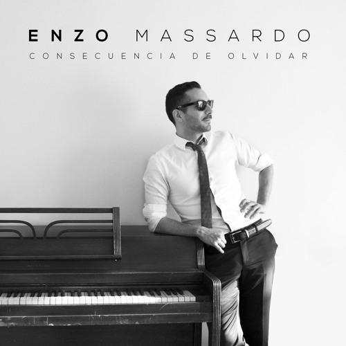 Enzo Massardo's avatar