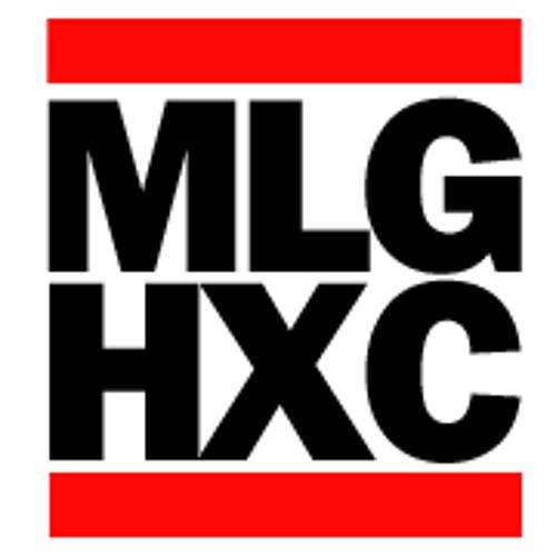 Málaga HXC!'s avatar