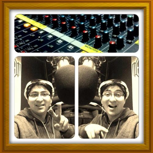 djsatt _d-_-b_ robert's avatar
