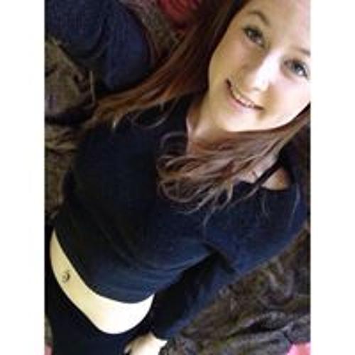 Rachel Lynn Labbé's avatar