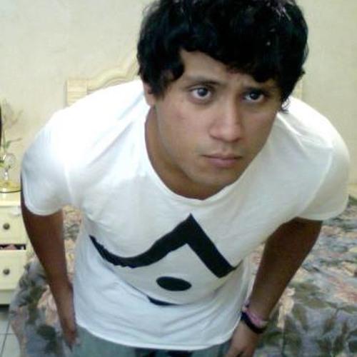 Fco Javier Vazquez's avatar