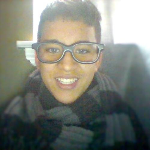 Anthony Mendez 53's avatar