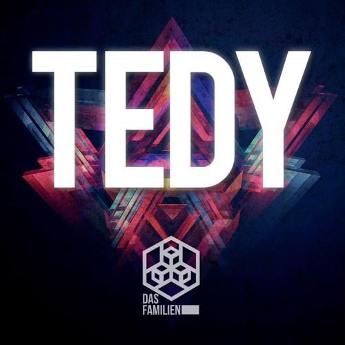 TEDY's avatar