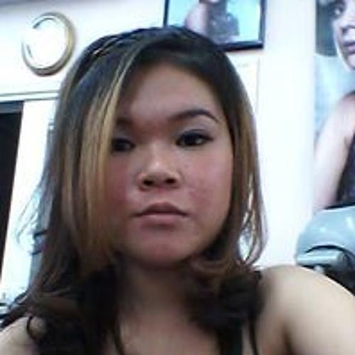 Chau Kim Choun's avatar