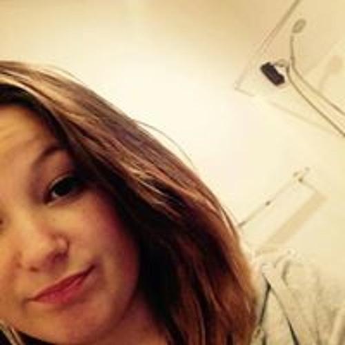 Megan LeBard's avatar