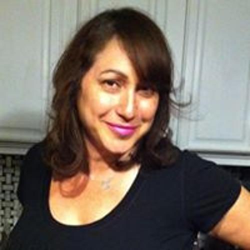 Jodi Lopiano's avatar