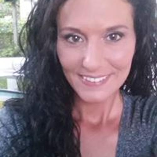 Jennifer Rayes's avatar