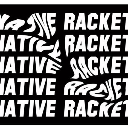 Native Racket's avatar