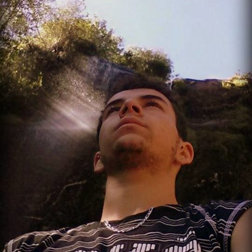 Vinicius Mainete's avatar