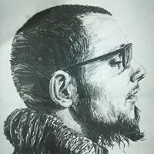 Matthew Taylor's avatar