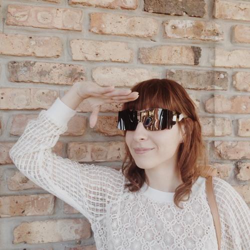 tatini's avatar