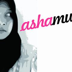ashamuba