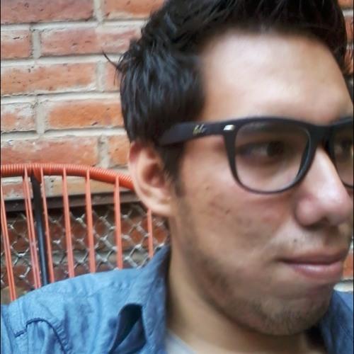 Blu Leko's avatar