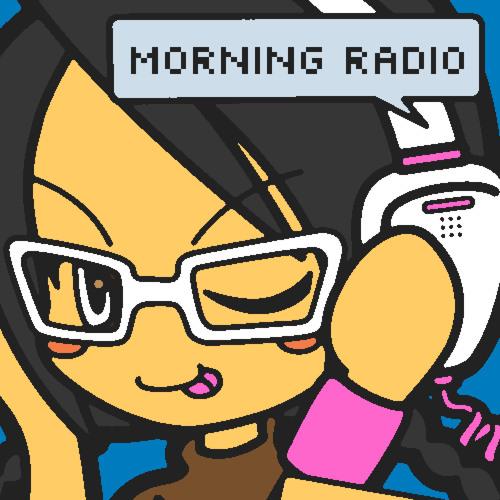 Morning Project Radio's avatar