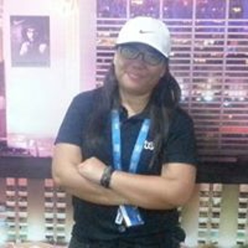 Ysa Estipona Erni's avatar