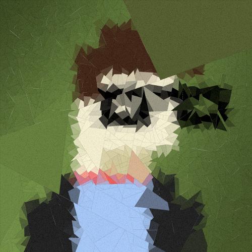 mxew's avatar
