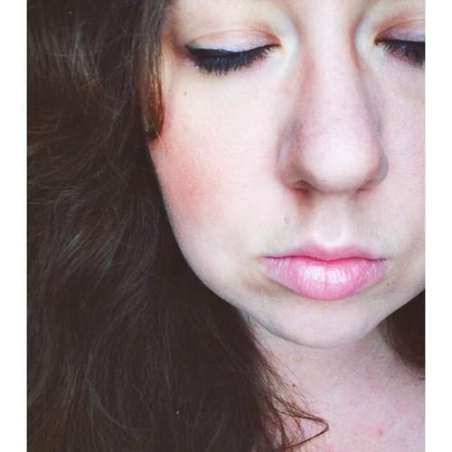 Abby Darlin's avatar