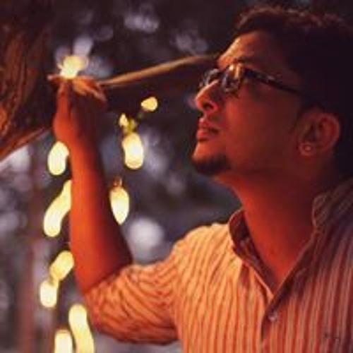 Prashanth Aithal's avatar