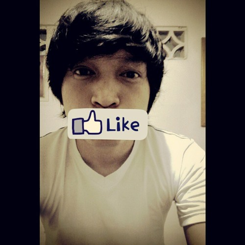 Dede Kurniawan 2's avatar