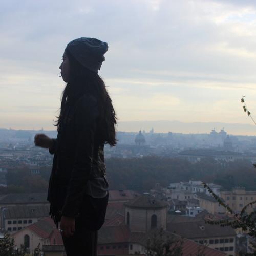 Claudia Nunes Koo's avatar